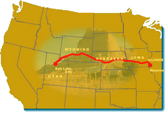 map of missouri usa with Our Hargrave Family The Children Of Solomon And Mary Hargrave Sessions Richard on Large Detailed Map Of Great Salt Lake additionally Tornado Alley together with 6 Reasons Why Springfield Missouri Is Totally The Springfield From The Simpsons furthermore California Lvn Requirements And Training Programs further Population.